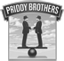 Priddy Brothers