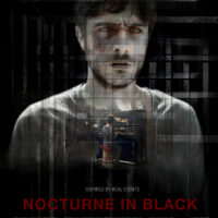 Image courtesy of Nocturne in Black