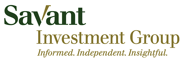 Savant Investment Group