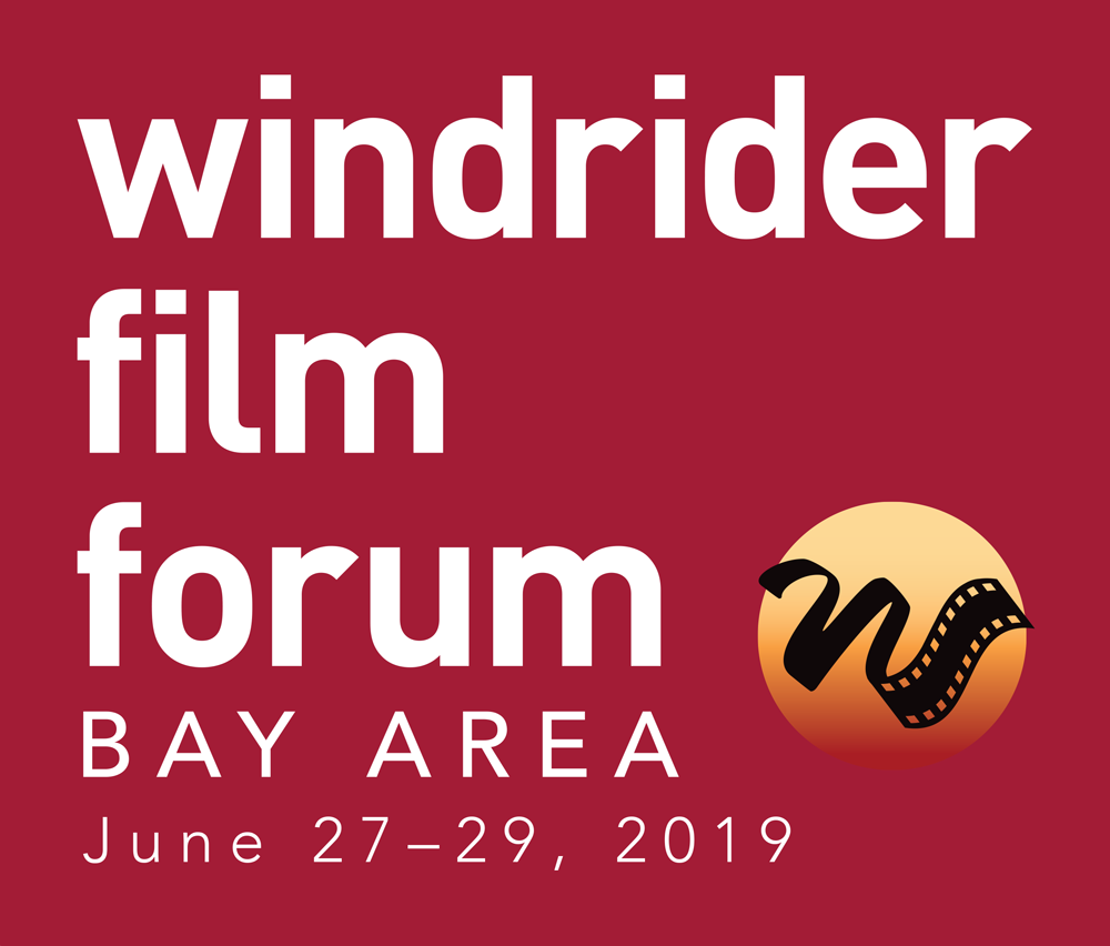 Windrider 2019 Dates
