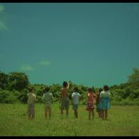 Film Still: Courtesy of Esta es tu Cuba