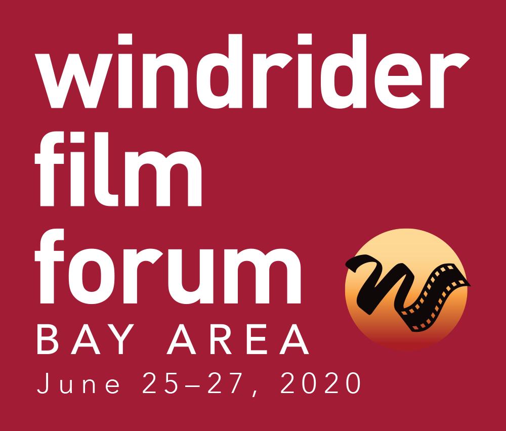 WRBA 2020 - June 25–27