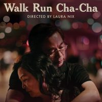Walk Run Cha-Cha Film Poster