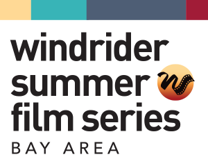windrider summer film series