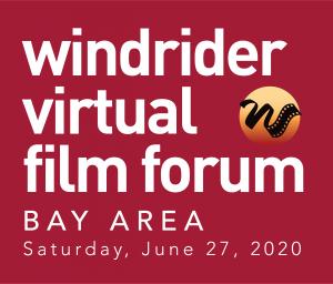 windrider virtual film forum