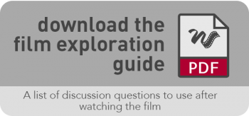 Download Exploration Guide PDF